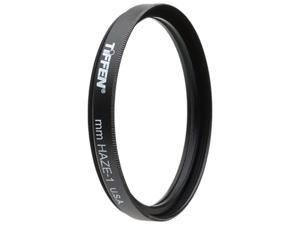 TIFFEN 67HZE 67mm UV Haze 1 Filter