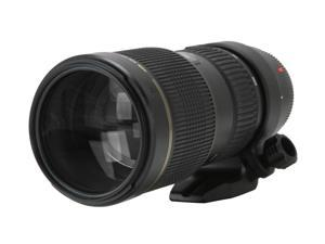 TAMRON SP AF 70-200mm F/2.8 Di LD (IF) Macro Lens for Canon Digital SLR Cameras