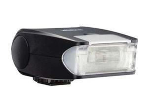 SUNPAK RD2000 Digital Flash for NIKON DSLR