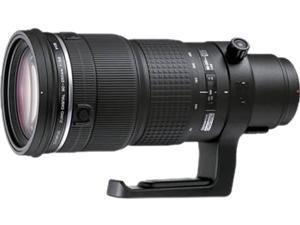 OLYMPUS ZUIKO DIGITAL ED 90-250mm f2.8 Lens