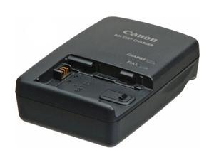 Canon CG-800 Camera Batteries Battery Charger