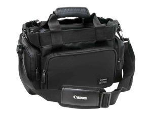 Canon SC-2000 Black Camcorder Soft Case