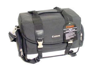 Canon 100DG SLR Camera Bags & Cases Black Digital Gadget Bag