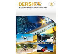 proDAD Defishr - Download