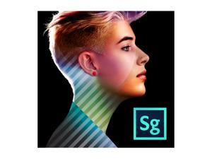 Adobe Speed Grade CS6 for Mac - Full Version