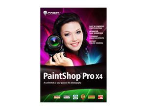 corel paintshop pro x4 serial number and activation code