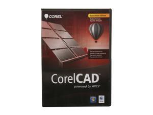 Corel CorelCad Academic Edition