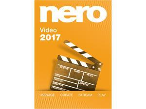 Nero 2017 Video - Download