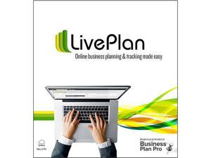 Palo Alto LivePlan 6-month Subscription - Download