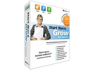 Palo Alto Start, Run & Grow Your Business - Download
