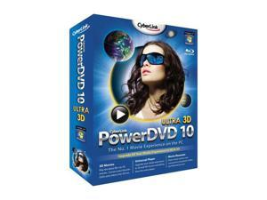 descargar cyberlink power dvd 10