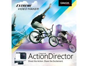 CyberLink ActionDirector - Download