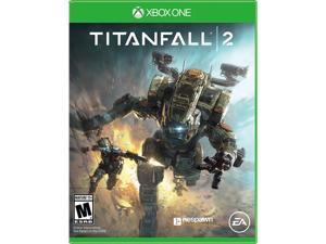 TitanFall 2 Xbox One [Digital Code]