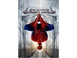 Amazing Spider-Man 2 [Online Game Code]