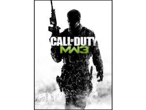 Call of Duty: Modern Warfare 3 [Online Game Code]