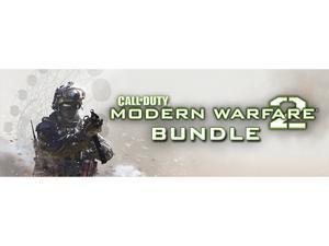 Call of Duty: Modern Warfare 2 Bundle [Online Game Code]