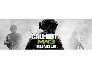 Call of Duty: Modern Warfare 3 Bundle [Online Game Code]