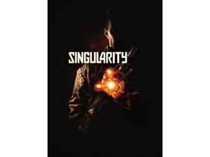 Singularity [Online Game Code]