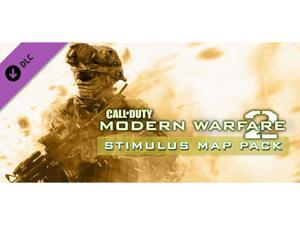 Call of Duty: Modern Warfare 2 Stimulus Package [Online Game Code]