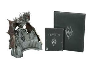 Elder Scrolls V: Skyrim Collector Edition