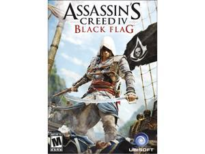 Assassin's Creed IV Black Flag - DLC 10 - Technology Pack [Online Game Code]