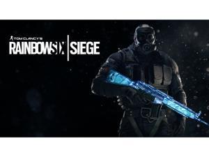 Rainbow Six Siege - Cobalt DLC [Online Game Code]