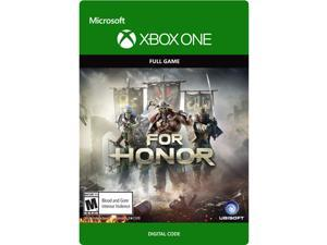 For Honor Xbox One [Digital Code]
