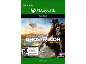 ghost recon cancel matchmaking dating one direction games