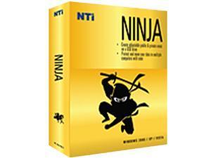 NTi Ninja 4
