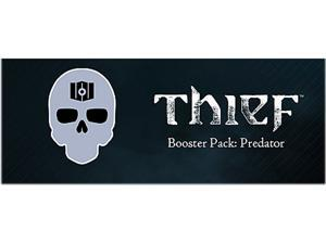 Thief: Predator Booster DLC [Online Game Code]