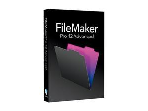 Filemaker pro 12 lookup beforebuying for Filemaker pro 12 templates