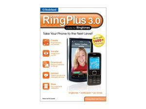 Encore Software Mediashop Ringplus 3.0 SB