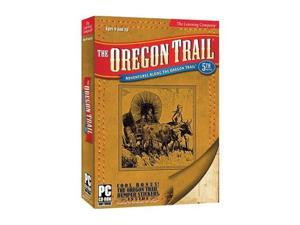 oregon trail 5th edition download