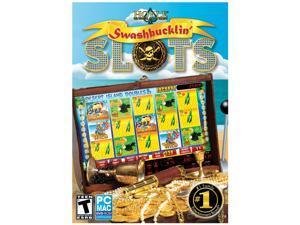 HOYLE Swashbucklin' Slots PC Game