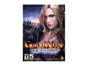 Guild Wars: Eye of the North PC Game