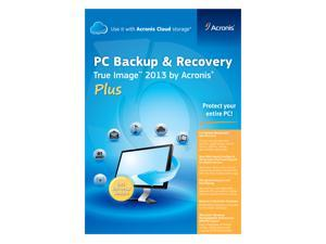acronis true image 2013 serial number
