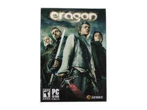 Eragon PC Game