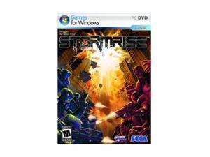 Stormrise PC Game