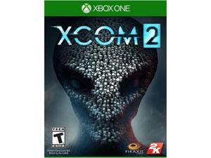 XCOM 2 Xbox One [Digital Code]