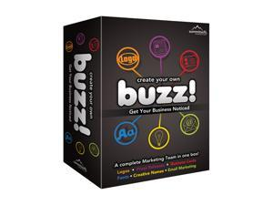 SummitSoft Create Your Own Buzz - Premium Edition