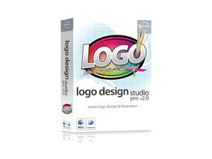 SummitSoft Logo Design Studio Pro V 2.0