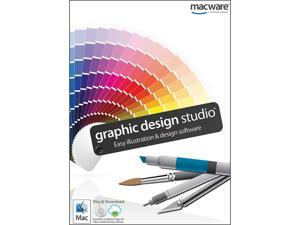 SummitSoft Graphic Design Studio (Mac) - Download