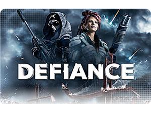 Trion Defiance $25 Gift Card (Email Delivery)