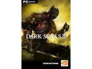 Dark Souls III [Online Game Code]