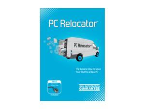 PC Relocator