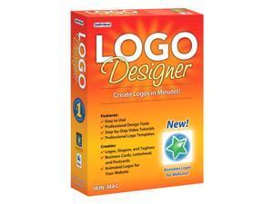 Individual Software Logo Designer