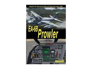 EA-6B Prowler PC Game
