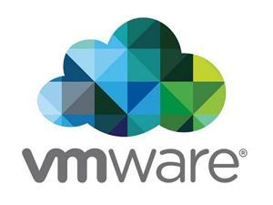 VMware Support and Subscription Basic - technical support - 1 year