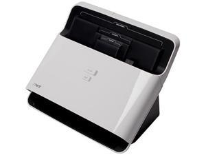 Neat Desk Desktop Scanner and Digital Filing System - PC (Refurbished)