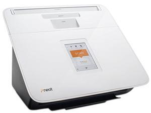 NeatConnect 03325 WiFi Scanner and Smart Organization System - PC and Mac
